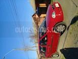 Foto venta Auto Usado Chevrolet Corsa Hatchback 1.6 Swing (2005) color Rojo precio $2.300.000