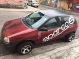 Foto venta Auto usado Chevrolet Corsa Hatchback 3P 1.4L  (1997) color Vino Tinto precio u$s6.000