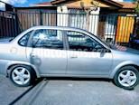 Foto venta Auto Usado Chevrolet Corsa  1.6 NB (2010) color Gris Plata  precio $2.950.000