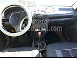 Foto venta Auto usado Chevrolet Corsa  1.6  (2000) color Verde precio $1.300.000