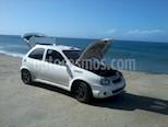 Foto venta carro Usado Chevrolet Corsa 2p A-A L4,1.6i,8v S 1 1 (1999) color Blanco precio BoF1.100