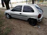 Foto venta Auto usado Chevrolet Corsa 3P GL 1.6 (2000) color Gris Claro precio $68.000