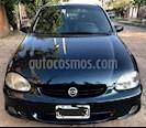 Foto venta Auto usado Chevrolet Corsa 3P GL 1.6 (1998) color Azul precio $95.000