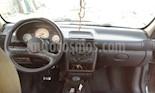 Foto venta carro usado Chevrolet Corsa 4 Puertas Auto. A-A (2001) color Verde precio BoF1.800.000