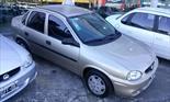 foto Chevrolet Corsa 4P GL Pack I