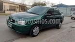 Foto venta Auto Usado Chevrolet Corsa 4P GLS 1.6 (2000) color Verde Oscuro precio $116.000