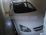 Foto venta Auto usado Chevrolet Corsa 5P GL 1.6 Full (2012) color Blanco precio $140.000