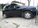 foto Chevrolet Corsa 5P GL 1.6 MPFi AA