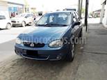 Foto venta Auto usado Chevrolet Corsa 5P GL AA DH (2004) color Azul precio $133.000