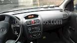 Foto Chevrolet Corsa 5P GL