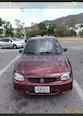 Foto venta carro usado Chevrolet Corsa Chic Sinc. A-A (2003) color Rojo precio u$s1.100