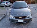 foto Chevrolet Corsa Classic 4p Full