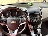 Foto venta Auto usado Chevrolet Cruze 1.8 Aut Full  (2013) color Gris Grafito precio $6.550.000