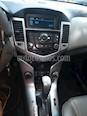 Foto venta Carro Usado Chevrolet Cruze 1.8L (2012) color Blanco precio $26.000.000