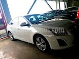 Foto venta Auto Usado Chevrolet Cruze LT Piel Aut (2014) color Blanco Galaxia precio $185,000