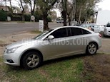 Foto venta Auto Usado Chevrolet Cruze LT (2013) color Plata precio $290.000