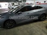 Foto venta Auto Usado Chevrolet Cruze LTZ Aut Plus (2016) color Gris precio $500.000