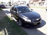 Foto venta Auto Usado Chevrolet Cruze LTZ (2011) color Negro precio $330.000