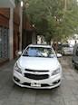 Foto venta Auto Usado Chevrolet Cruze LTZ (2016) color Blanco precio $260.000