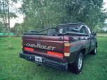 Foto venta Auto Usado Chevrolet DC 20 Custom (1997) color Bordo precio $160.000