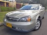 Foto venta Carro Usado Chevrolet Epica 2.0 aut (2005) color Bronce precio $14.900.000