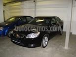 Foto venta carro usado Chevrolet epica EPICA (2008) color Negro precio u$s1.700