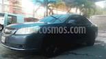 Foto venta carro Usado Chevrolet epica EPICA (2008) color Gris Titanio precio u$s3.498