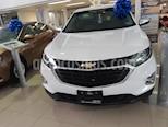 Foto venta Auto nuevo Chevrolet Equinox LS color Blanco precio $472,600