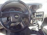 foto Chevrolet Equinox LT Paq. C