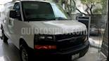 Foto venta Auto nuevo Chevrolet Express Cargo Van LS 6.0L color A eleccion precio $575,600