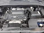 Foto venta Auto usado Chevrolet Grand Vitara SZ 2.0L 4x2 (2015) color Blanco precio u$s19.500