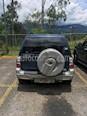 Foto venta carro Usado Chevrolet Grand Vitara 5 Ptas 4x4 L4,2.0i,16v S 2 2 (2008) color Azul precio u$s2.300