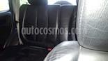 Foto venta Auto usado Chevrolet Grand Vitara 5P 1.6i  (2010) color Negro precio u$s15.250
