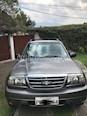 Foto venta Auto usado Chevrolet Grand Vitara 5P Ac color Gris precio u$s13.000