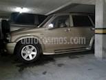 Foto Chevrolet Grand Vitara XL-7 Auto. 4x2
