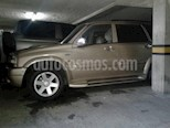 Foto venta carro Usado Chevrolet Grand Vitara XL-7 Auto. 4x2 (2004) color Bronce precio u$s1.300