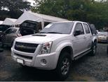 Foto venta Carro Usado Chevrolet LUV D-Max Cabina Doble 3.0L 4x4 Di FE (2013) color Blanco Galaxia precio $68.000.000