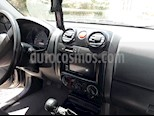 Foto venta Carro Usado Chevrolet LUV D-Max CD 3.0L FL Di 4x2  (2014) color Gris precio $49.000.000