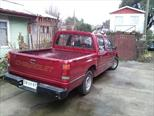 foto Chevrolet LUV 1.6 Doble Cabina