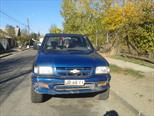 foto Chevrolet LUV 2.2 SLX Doble Cabina