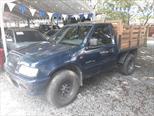Foto venta Carro Usado Chevrolet LUV luv 2300 (1997) color Azul precio $33.000.000