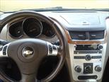foto Chevrolet Malibu 3.6L LT Paq F