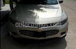 Foto venta Auto usado Chevrolet Malibu LS 1.5 Turbo (2016) color Champagne precio $220,000