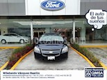Foto venta Auto Seminuevo Chevrolet Malibu LT (2011) color Azul precio $114,000
