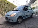 Foto venta Auto Seminuevo Chevrolet Matiz LS Plus (2015) color Azul precio $95,000