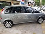 Foto venta Auto Usado Chevrolet Meriva 1.8 N 8v Easytronic (2007) color Gris Oscuro precio $135.000