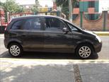 foto Chevrolet Meriva 1.8L A Comfort Easytronic