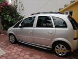foto Chevrolet Meriva 1.8L C