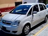 Foto venta Auto Seminuevo Chevrolet Meriva 1.8L D Easytronic (2007) color Blanco precio $65,000