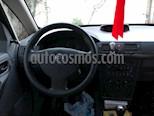 Foto venta Auto usado Chevrolet Meriva GL Plus (2011) color Plata Polaris precio $187.999